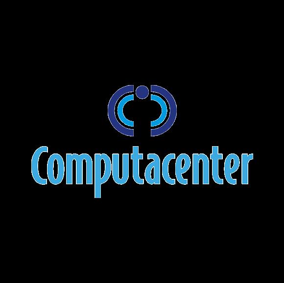 computacenter-2