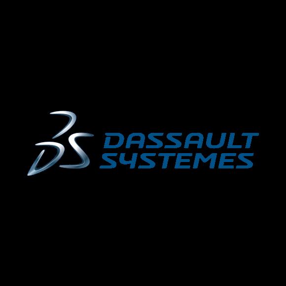 dassult-systemes