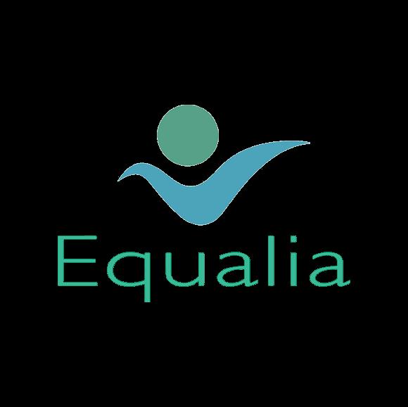 equalia-2