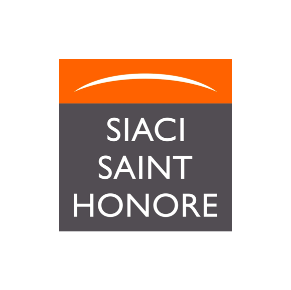 siaci-saint-honore