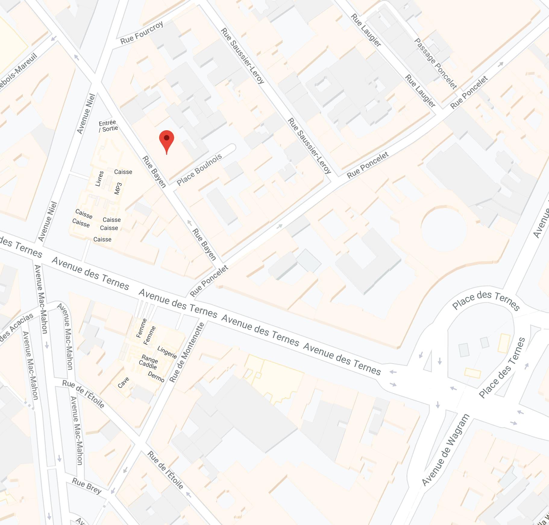 agilita-8-rue-bayen